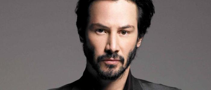 Keanu Reeves Trivia: 60 interesting facts about the actor!