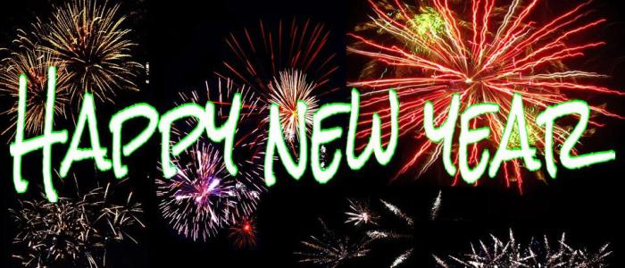 New Year's Eve Trivia: 90 fun facts and traditions from ...