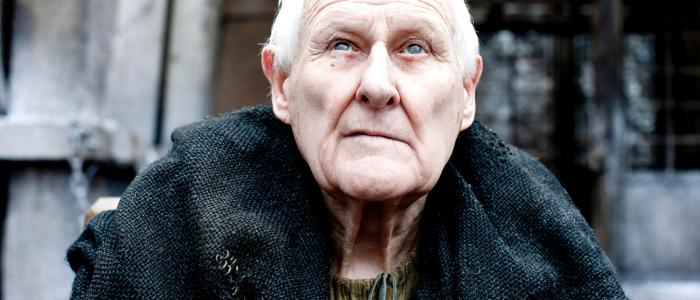 Peter Vaughan Trivia: 28 unknown facts about the actor!