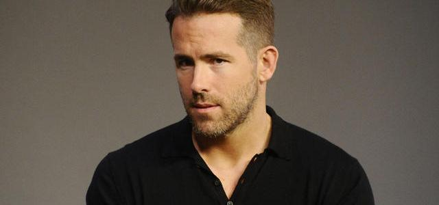 Ryan Reynolds Trivia: 52 interesting facts about the actor!