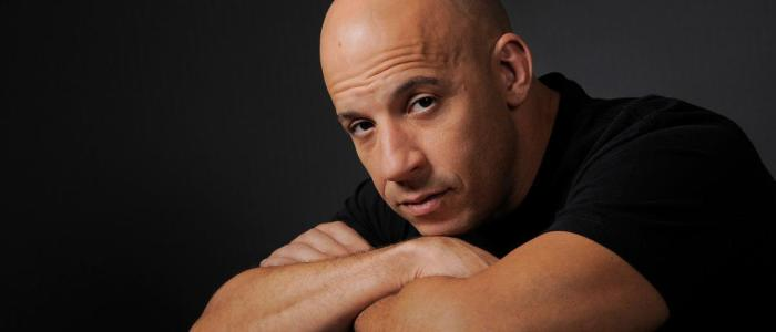 Vin Diesel Trivia: 45 unknown facts about the famous actor!