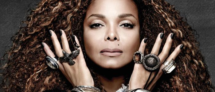 Janet Jackson Trivia: 71 fascinating facts about the singer!