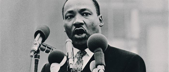 Martin Luther King Jr. Trivia: 72 facts you didn't know about the historical figure!
