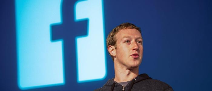 Mark Zuckerberg Trivia: 51 incredible facts about the founder of Facebook!