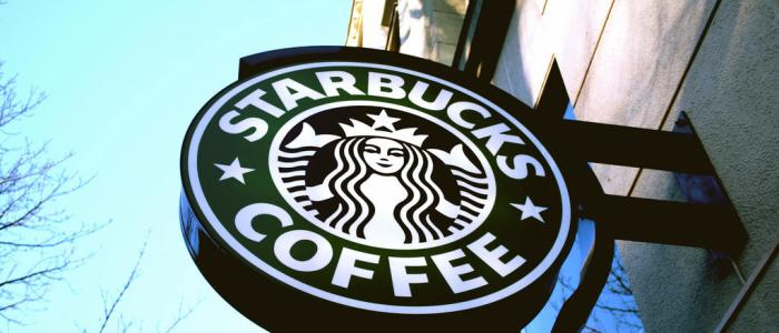 Starbucks Trivia: 28 interesting facts about the coffeehouse chain!