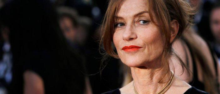 Isabelle Huppert Trivia: 25 interesting facts about the actress!