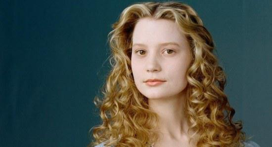 Mia Wasikowska Trivia: 51 facts you didn't know about the actress!