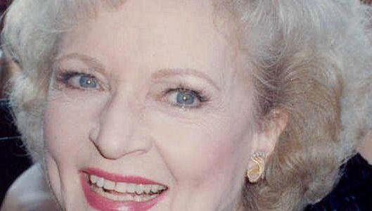 Betty White Trivia: 59 facts you didn't know about the actress!