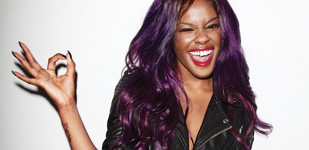 Azealia Banks Trivia: 37 intriguing facts about the rapper!