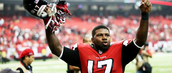Devin Hester Trivia: 30 interesting facts about the American football player!