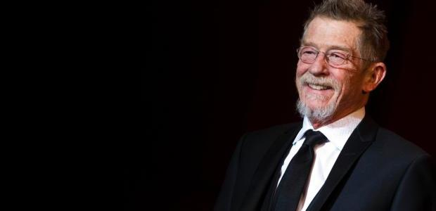 John Hurt Trivia: 60 interesting facts you didn't know about the actor!