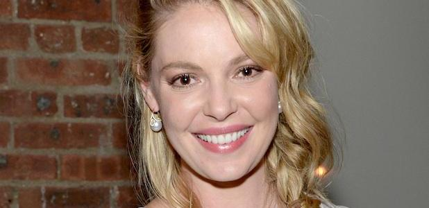 Katherine Heigl Trivia: 59 interesting facts about the actress!