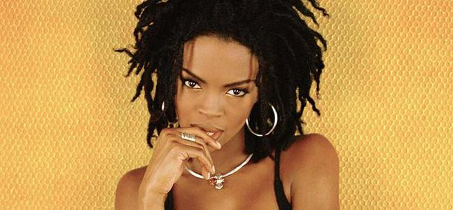 Lauryn Hill Trivia: 37 interesting facts about the famous singer!