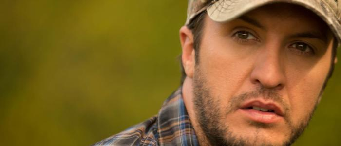 Luke Bryan Trivia: 27 interesting facts about the country singer!