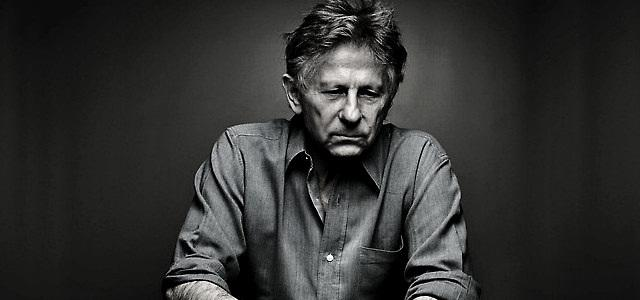 Roman Polanski Trivia: 60 interesting facts about the director!
