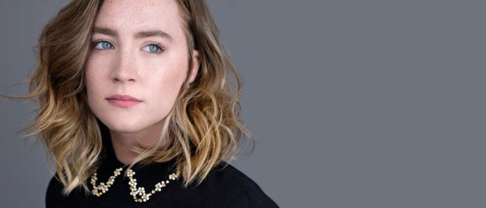 Saoirse Ronan Trivia: 24 facts you didn't know about the actress!