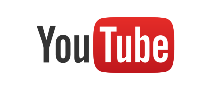 YouTube Trivia: 55 interesting facts you didn't know about the website!