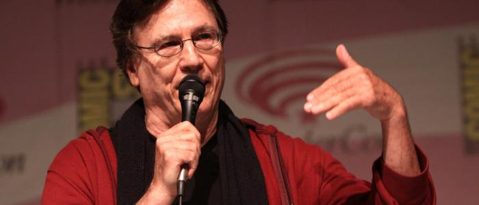 Richard Hatch Trivia: 19 interesting facts about the actor!