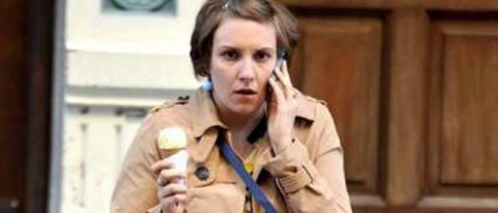 Lena Dunham Trivia: 40 fascinating facts about the actress!