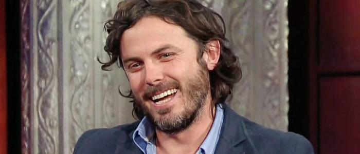 Casey Affleck Trivia: 40 interesting facts about the actor!