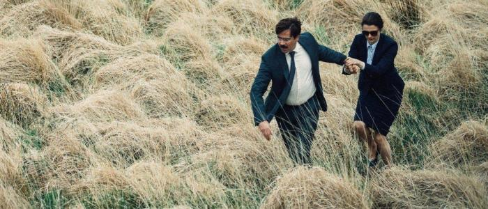 The Lobster Trivia: 19 fun facts about the movie!