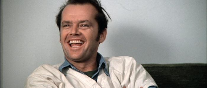 Jack Nicholson Trivia: 43 intriguing facts about the actor!