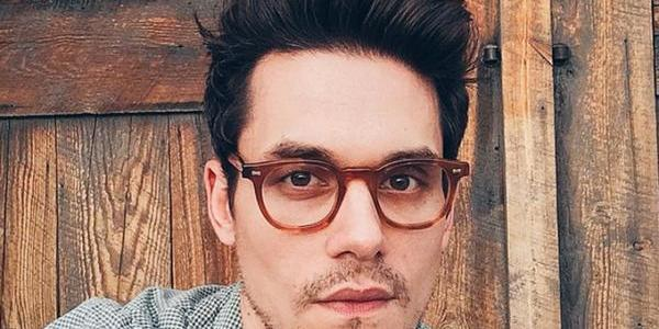 John Mayer Trivia: 40 intriguing facts about the singer!
