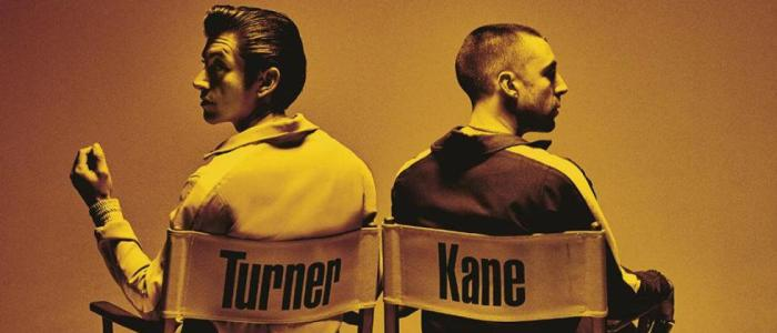 The Last Shadow Puppets Trivia: 27 fun facts about the band!