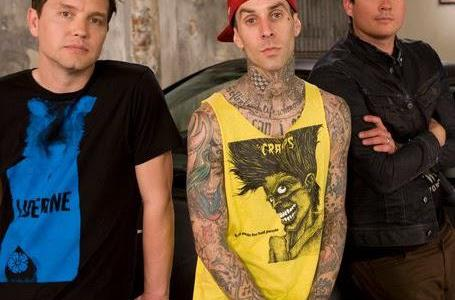 Blink-182 Trivia: 39 facts you didn't know about the band!