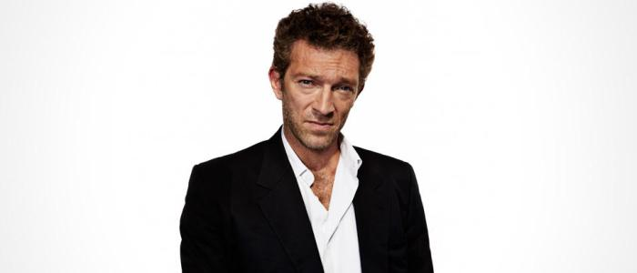 Vincent Cassel Trivia: 23 interesting facts about the french actor!