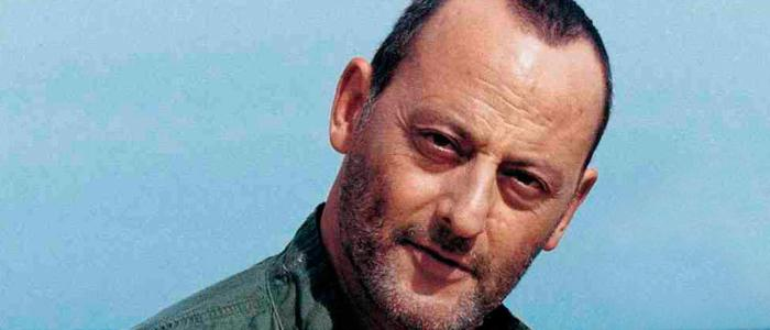 Jean Reno Trivia: 26 interesting facts about the french actor!