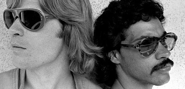 Hall & Oates Trivia: 19 fun facts about the band!