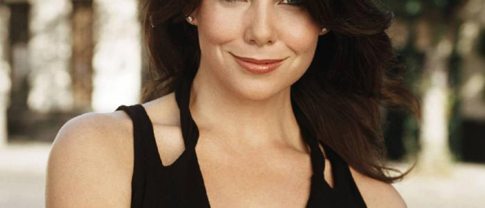 Lauren Graham Trivia: 38 interesting facts about the actress!