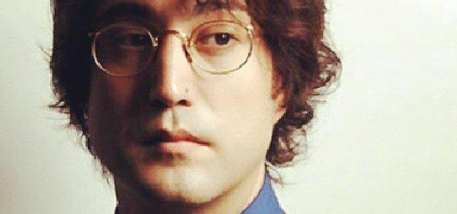 Sean Lennon Trivia: 32 interesting facts about the singer!
