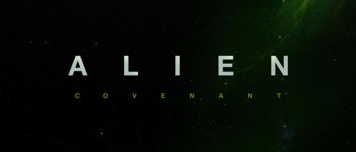 Alien: Covenant – 15 facts about the film!