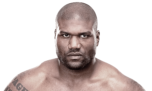 Quinton Jackson Trivia: 30 interesting facts about the mixed martial artist!