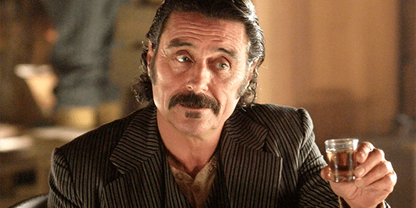 Deadwood: 22 unknown facts about our favourite series!