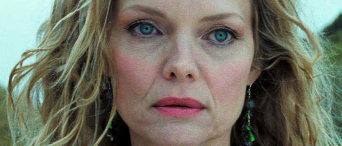 Michelle Pfeiffer Trivia: 35 intriguing facts about the actress!