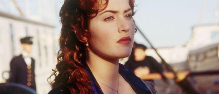 Kate Winslet Trivia: 35 fun facts about the actress!
