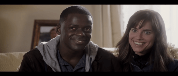 Get Out Facts – 6 trivia about the film!