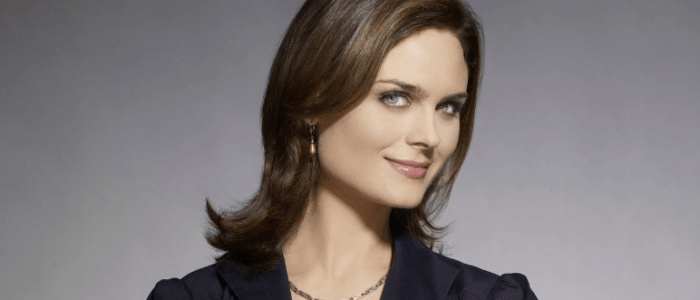 Emily Deschanel Trivia: 24 intriguing facts about the actress!