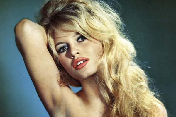 Brigitte Bardot Trivia: 35 interesting facts about the french actress!   Useless Daily: Facts, Trivia, News, Oddities, Jokes and more!