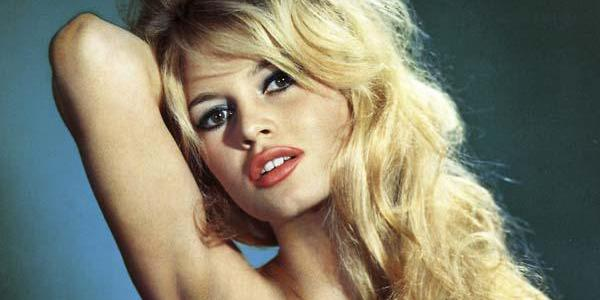 Brigitte Bardot Trivia: 35 interesting facts about the french actress!