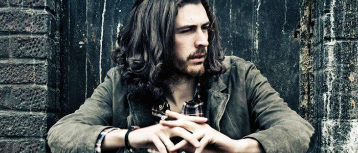 Hozier Trivia: 17 fun facts about the singer!