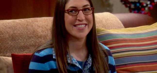 Mayim Bialik Trivia: 44 intriguing facts about the actress!