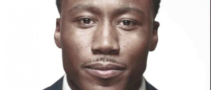 Brandon Marshall Trivia: 24 interesting facts about the