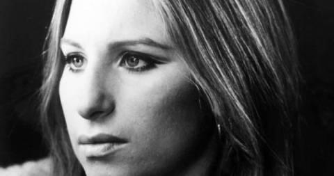 Barbra Streisand Trivia: 45 fun facts about the singer!
