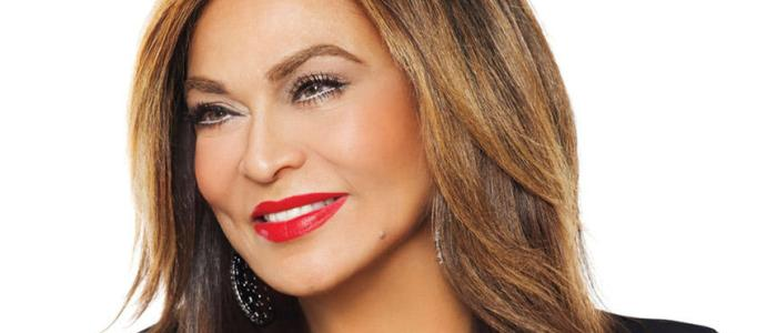 Tina Lawson Knowles Trivia: 25 fun facts about ther!