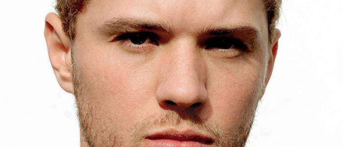 Ryan Phillippe Trivia: 41 intriguing facts about the actor!