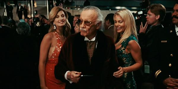 Stan Lee Trivia: 32 interesting facts about the chairman of Marvel Comics!